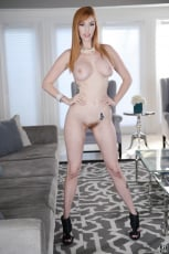 Lauren Phillips - The Interview (Thumb 45)