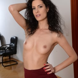 Leanna Sweet in '21Sextury' Ask for a raise (Thumbnail 34)