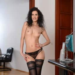 Leanna Sweet in '21Sextury' Ask for a raise (Thumbnail 51)
