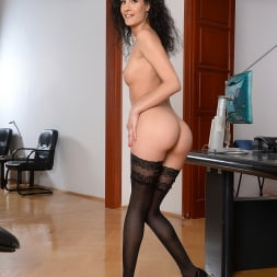 Leanna Sweet in '21Sextury' Ask for a raise (Thumbnail 68)