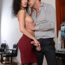 Leanna Sweet in '21Sextury' Ask for a raise (Thumbnail 102)