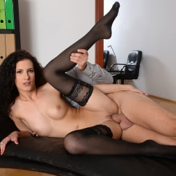 Leanna Sweet in '21Sextury' Ask for a raise (Thumbnail 187)