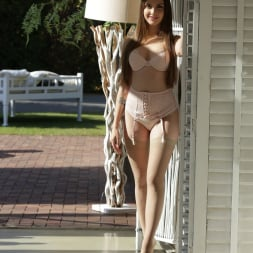 Lena Reif in '21Sextury' Roadmap To Pleasure (Thumbnail 1)