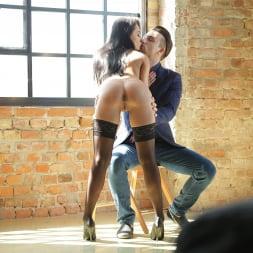 Lexi Dona in '21Sextury' Exhibitionist Couple (Thumbnail 55)