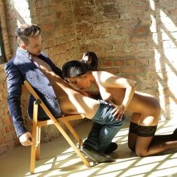 Lexi Dona in '21Sextury' Exhibitionist Couple (Thumbnail 66)