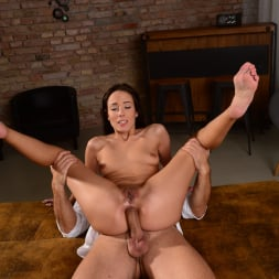 Lexi Layo in '21Sextury' Relax Me With Anal (Thumbnail 181)