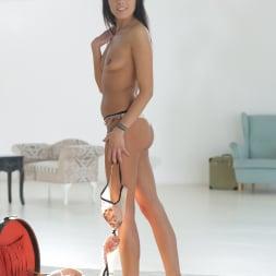 Lexi Layo in '21Sextury' Sexy Lingerie (Thumbnail 22)