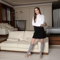 Leyla Morgan in '21Sextury' Melody of Lust (Thumbnail 1)