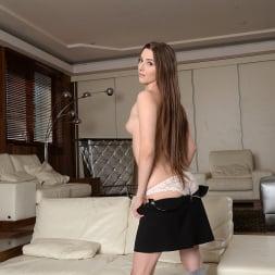 Leyla Morgan in '21Sextury' Melody of Lust (Thumbnail 18)