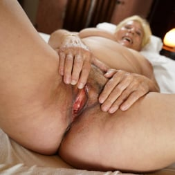 Lili in '21Sextury' Auntie Lili Is Back (Thumbnail 14)