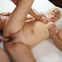Lili in '21Sextury' Auntie Lili Is Back (Thumbnail 97)