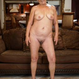 Lili in '21Sextury' Dream Of Love (Thumbnail 12)