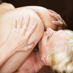 Lili in '21Sextury' Dream Of Love (Thumbnail 83)
