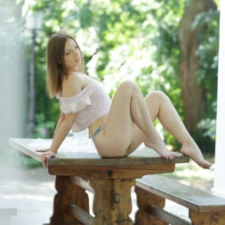 Lilit Sweet in '21Sextury' Up The Old Dirt Road (Thumbnail 36)