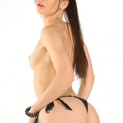 Lilu Moon in '21Sextury' Dream And Cream (Thumbnail 24)