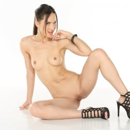 Lilu Moon in '21Sextury' Dream And Cream (Thumbnail 48)