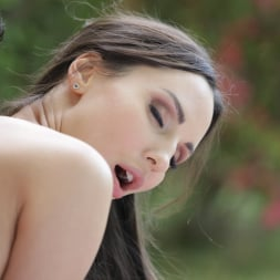 Lilu Moon in '21Sextury' Love Knocks On The Backdoor (Thumbnail 132)
