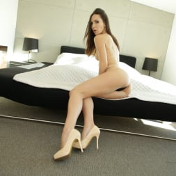 Lilu Moon in '21Sextury' Never Enough (Thumbnail 8)