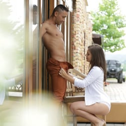 Lily G in '21Sextury' Beautiful Collision (Thumbnail 33)