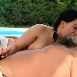 Lily Grey in '21Sextury' Which of the two (Thumbnail 26)
