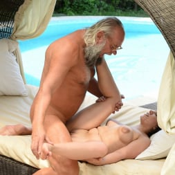 Lily Grey in '21Sextury' Which of the two (Thumbnail 169)