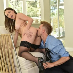Lily Love X in '21Sextury' Lingerie Show (Thumbnail 56)