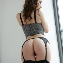 Lina Mercury in '21Sextury' Ramming Lina's Booty (Thumbnail 9)