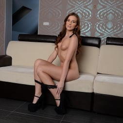 Linda Luv in '21Sextury' Stripping Off and Away (Thumbnail 48)