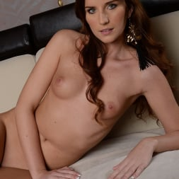 Linda Luv in '21Sextury' Stripping Off and Away (Thumbnail 56)