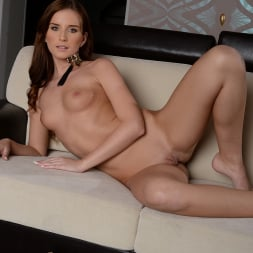 Linda Luv in '21Sextury' Stripping Off and Away (Thumbnail 72)