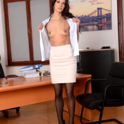 Linda Moretti in '21Sextury' Business Affairs (Thumbnail 12)