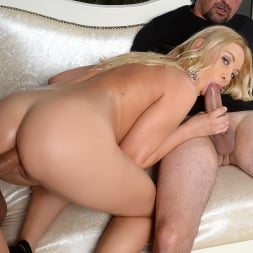 Lindsey Olsen in '21Sextury' The Mistress of the House (Thumbnail 162)