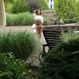 Liv Revamped in '21Sextury' Summertime Lovers (Thumbnail 1)