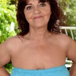 Livia in '21Sextury' Mediterranean Granny  (Thumbnail 1)