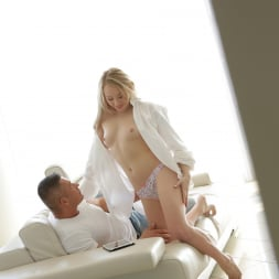 Lola Taylor in '21Sextury' Morning-Time Round Two (Thumbnail 48)