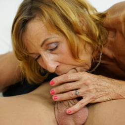 Lotty Blue in '21Sextury' Simply Irresistible  (Thumbnail 76)