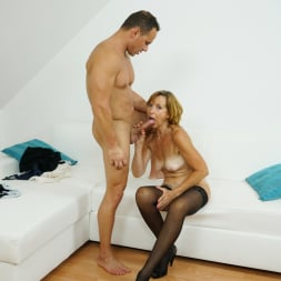 Lotty Blue in '21Sextury' Simply Irresistible  (Thumbnail 133)