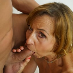 Lotty Blue in '21Sextury' Simply Irresistible  (Thumbnail 152)
