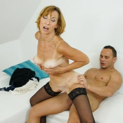 Lotty Blue in '21Sextury' Simply Irresistible  (Thumbnail 228)