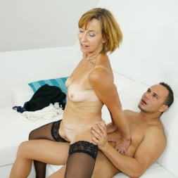 Lotty Blue in '21Sextury' Simply Irresistible  (Thumbnail 247)