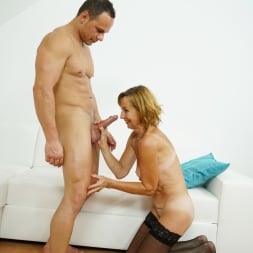 Lotty Blue in '21Sextury' Simply Irresistible  (Thumbnail 285)