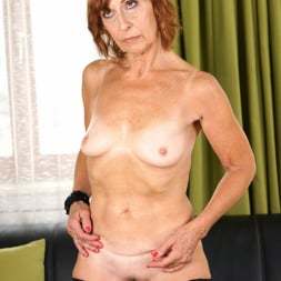 Lotty Blue in '21Sextury' Turned On Again (Thumbnail 15)