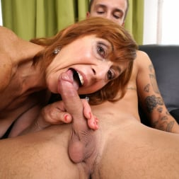 Lotty Blue in '21Sextury' Turned On Again (Thumbnail 75)