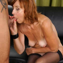 Lotty Blue in '21Sextury' Turned On Again (Thumbnail 150)