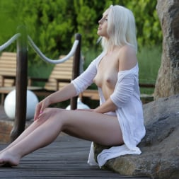 Lovisa Fate in '21Sextury' Loving Lovisa (Thumbnail 16)