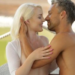 Lovisa Fate in '21Sextury' Loving Lovisa (Thumbnail 32)