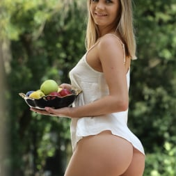 Lucette Nice in '21Sextury' Apple Butt (Thumbnail 7)