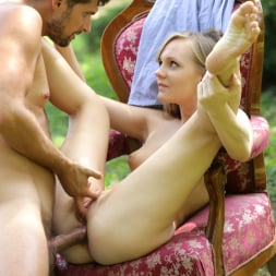 Lucette Nice in '21Sextury' Apple Butt (Thumbnail 77)