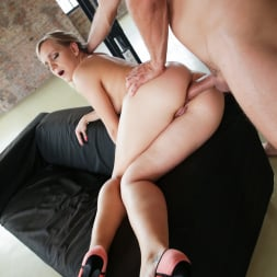 Lucette Nice in '21Sextury' Dirty Game (Thumbnail 84)
