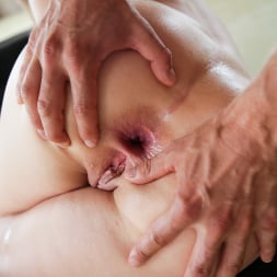 Lucette Nice in '21Sextury' Dirty Game (Thumbnail 91)